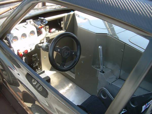 Honda z600 de malade DSCN0472