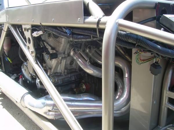 Honda z600 de malade DSCN0495